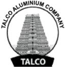 Talco Aluminium Company | Home