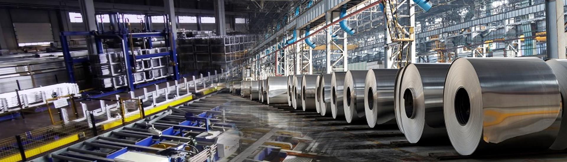 Aluminium-Banner-2